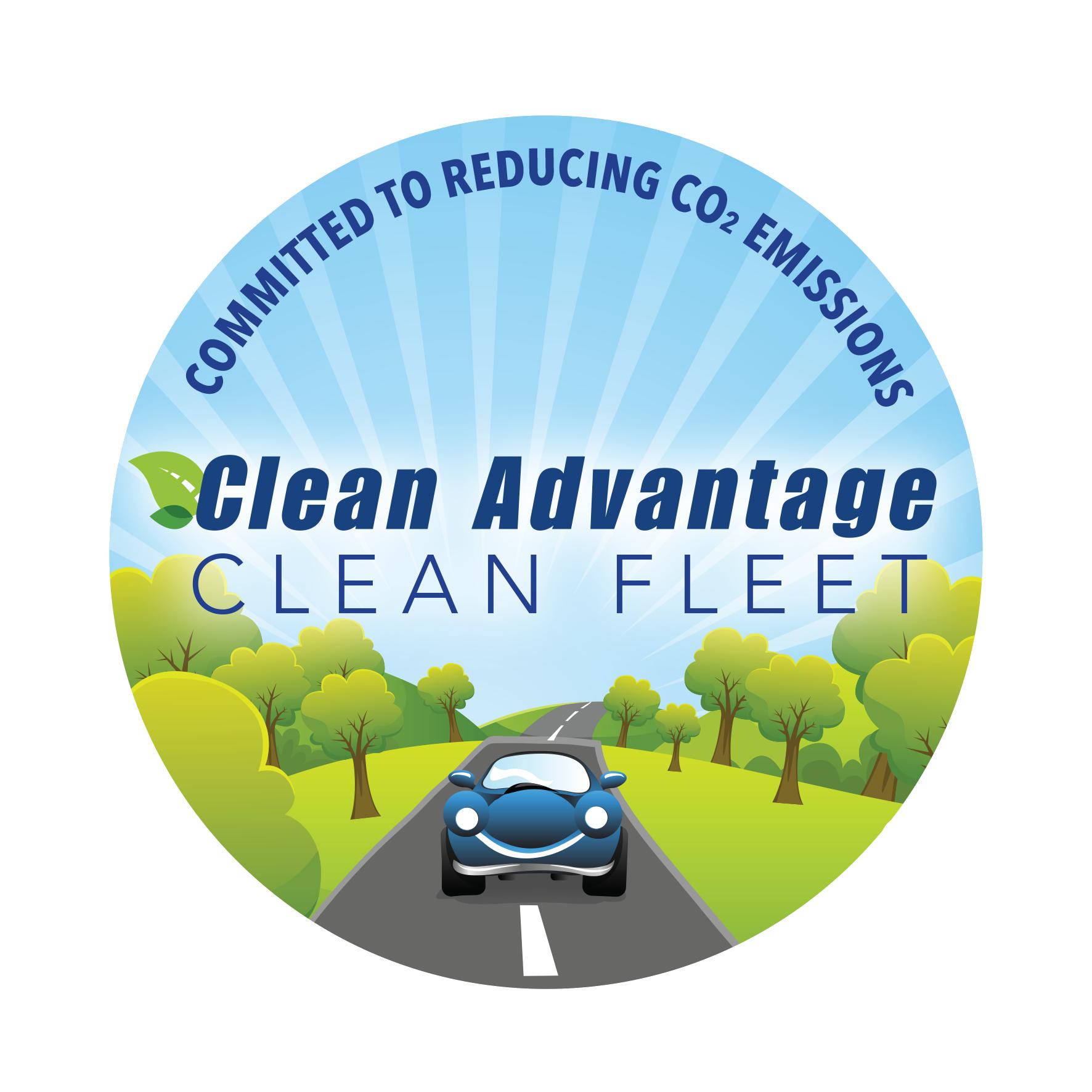 Clean Advantage