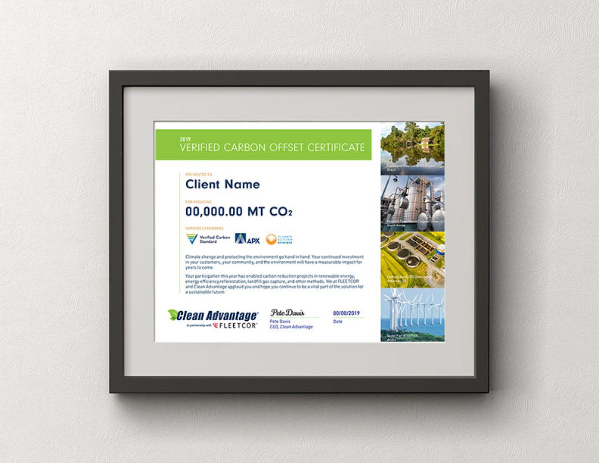 FC-certificate-frame 1