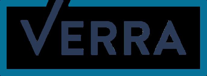 Verra-Logo-Plain-Color 1